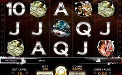 slot machine gratis scarface