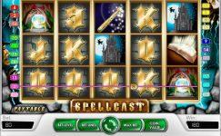 slot machine gratis spellcast