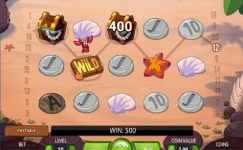beach slot machine gratis