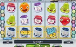 fruit case slot machine gratis