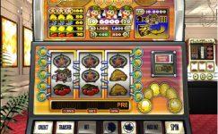 jackpot 6000 slot machine gratis