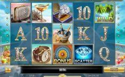 mega fortune slot machine gratis