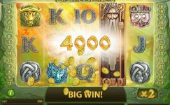 secret of the stones slot machine gratis