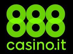 888 casino bonus, giochi, codice promozione, metodi di pagamento