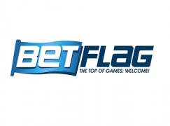 betflag casino bonus, giochi, codice promozione, metodi di pagamento