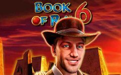 book of ra 6 trucchi slot novoline