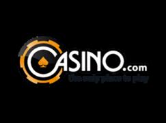 casino.com bonus, giochi, codice promozione, metodi di pagamento