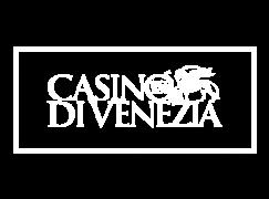 casino di venezia bonus, giochi, codice promozione, metodi di pagamento