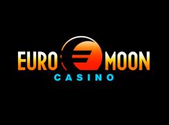euromoon casino bonus, giochi, codice promozione, metodi di pagamento