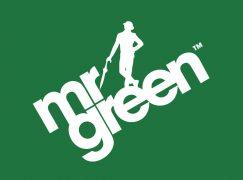 mr green casino bonus, giochi, codice promozione, metodi di pagamento