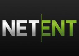 netent casino slot machines gratis online