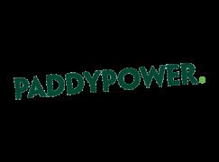 paddypower casino bonus, giochi, codice promozione, metodi di pagamento