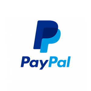 PayPal Casinos Online