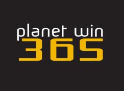 planetwin 365 casino bonus, giochi, codice promozione, metodi di pagamento