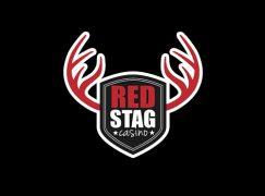 red stag casino bonus, giochi, codice promozione, metodi di pagamento