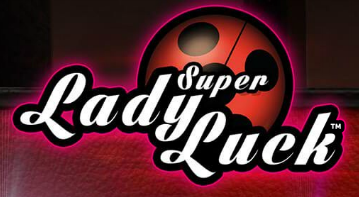 Slot Machine Gratis Lady Luck