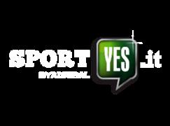sportyes scommesse, bonus, promozioni e affidabilità