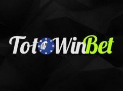 totowinbet casino bonus, giochi, codice promozione, metodi di pagamento