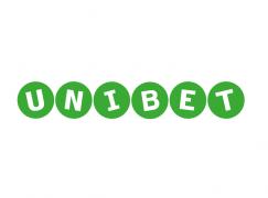 unibet casino bonus, giochi, codice promozione, metodi di pagamento