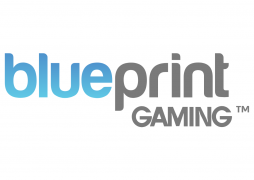 blueprint casino slot machines gratis