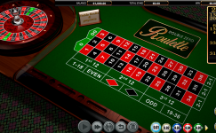 double zero roulette gioco della roulette gratis