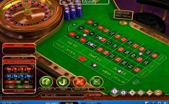 european roulette pro gioco roulette gratis senza scaricare