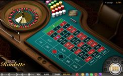 roulette demo fair roulette
