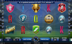 slot machine gratis football champions cup