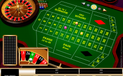 roulette gratis gioco french roulette