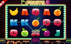 giochi gratis di frutta fruits