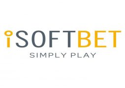 isoftbet casino slot machines gratis
