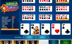 joker poker МН