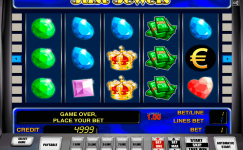 novoline slot gratis just jewels
