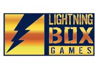lightning box casino slot machines gratis