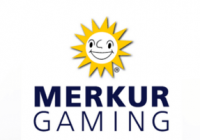 merkur gaming casino slot machines gratis