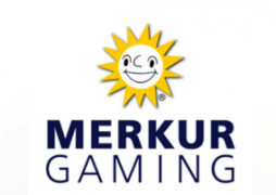merkur gaming casino slot machines gratis