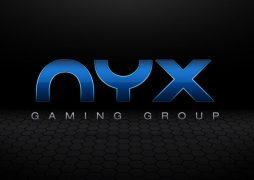 nyx gaming casino slot machines gratis