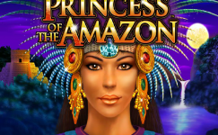 giochi slot machine da bar gratis princess of the amazon