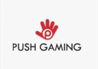 push gaming casino slot machines gratis