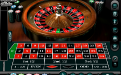 roulette master gioco roulette gratis italiano