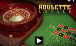 roulette royale novoline slot gratis senza registrazione