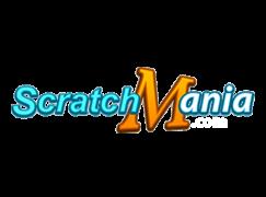 scratchmania casino bonus, giochi, codice promozione, metodi di pagamento