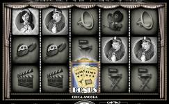 igt slot gratis silent movie