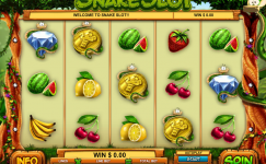 giochi di macchine gratis 3d snake
