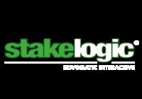 stake logic casino slot machines gratis