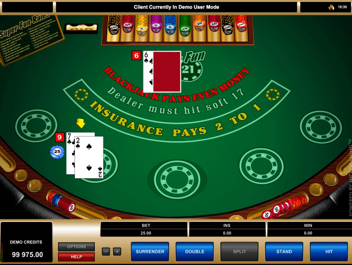Slot casino gratis para descargar